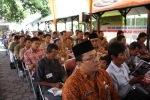 Seminar Pangan_38_resize